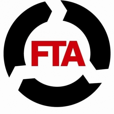 FTA offers free briefing for shippers on new container rules