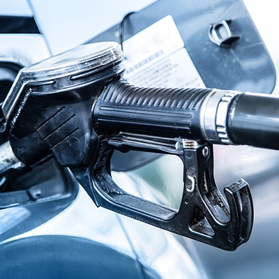 Fuel Prices are Going to Rocket in the Next Two Years