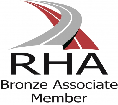 Road Haulage Association reacts to pothole fund announcement